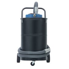 Wet/Dry Vacuums - 20-gal. Heavy Duty Hawgair