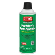 Welder's Anti-Spatter Spray - 16 oz. welders anti-spat