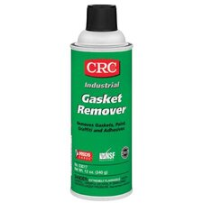 Gasket Removers - 16oz gasket remover