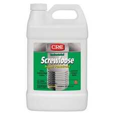 Screwloose® Super Penetrants - 1 gallon screwloose super penetrant