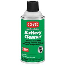 Battery Cleaners - 12 oz. battery cleaner