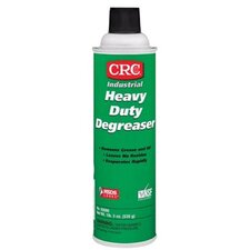 Heavy Duty Degreasers - 20oz heavy duty degrease