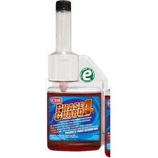 Phaseguard4 Ethanol Fuel Treatment