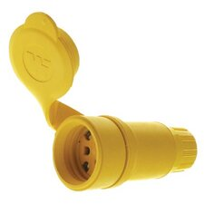 Daniel Woodhead - Watertite Rubber Connectors Watertiteinsulated C: 840-15W47 - watertiteinsulated c