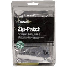 Zip Patch™ - zip patch kit old #72250must ship m