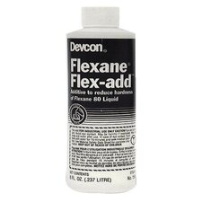 8-oz. Flexane® Flex-Add