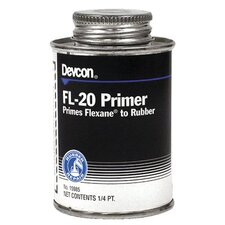 Flexane Primers® 4 oz. FL-20 Flexane Primer