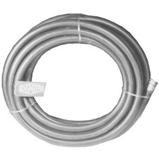 <strong>Dixon Valve</strong> Contractor's Rubber Water Hoses - contr rubber water hose