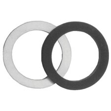 Cam and Groove Gaskets - buna gasket