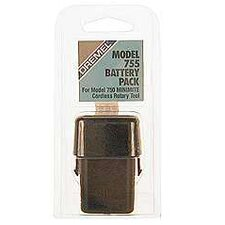 Mini-Mite Battery Pack 755-01