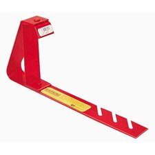 Roofing Bracket 2501