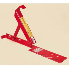 Adjustable Roofing Bracket 2500