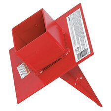 <strong>QualCraft</strong> Pump Jack Pole Anchor 2210