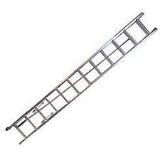 28' Aluminum Extension Ladder D1328-2