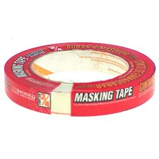 "<strong>Intertape Polymer Group</strong> 1"" X 60 Yards Painters Grade Masking Tape 5202"