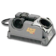 Drill Bit Sharpener Dd500X