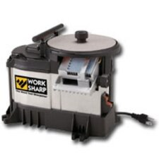 Work Sharp 3000 - Tool Sharpener