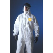 ProShield® NexGen® Coveralls - prosheild nexgen coverall zip ft 2x-large