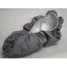 "Tyvek® Shoe & Boot Covers - tyvek fc shoe cover - 5""shoe cover"