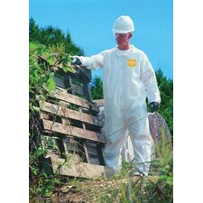 ProShield® NexGen® Coveralls - proshield nexgen coveralls