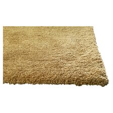 Bliss Gold Area Rug