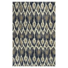 Allure Ivory / Grey Horizon Rug