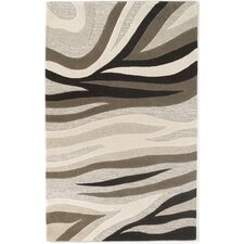 Eternity Natural Sandstorm Rug
