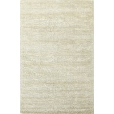 Transitions Beige Horizon Rug