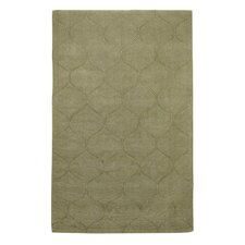 Transitions Harmony Celadon Rug