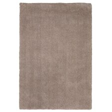 Bliss Beige Area Rug
