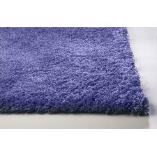Bliss Purple Rug
