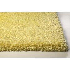 Bliss Canary Yellow Rug