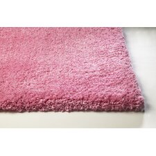 Bliss Hot Pink Rug