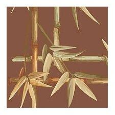 Sparta Bamboo Novelty Rug