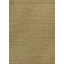 <strong>KAS Oriental Rugs</strong> Bahama Natural Choti Braid Rug