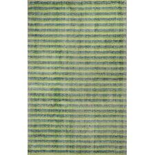 Transitions Green Horizons Rug