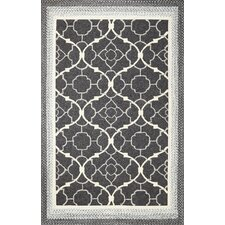 Fairfax Filigree Outdoor Rug