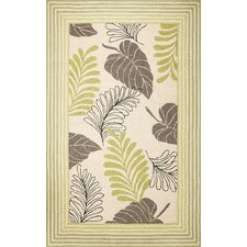 Fairfax Whimsy Outdoor Rug