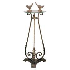 Perugia Pedestal Plant Stand