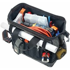 Arsenal® Widemouth Tool Organizers