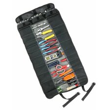 Arsenal® Tool Roll-Ups
