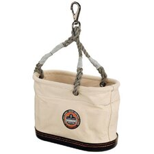 Arsenal® Oval 14 Pocket Bucket