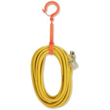 Squids 3540 Tie Hook with  Locking Hook