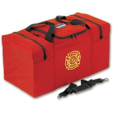 Arsenal Step In Combo Gear Bag