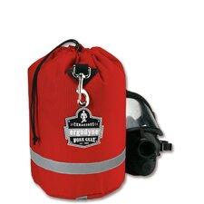 Arsenal 5080 SCBA Mask Bag