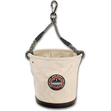 Arsenal Tapered Bottom Bucket