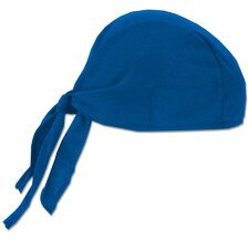<strong>Ergodyne</strong> Chill-Its 6615 High-Performance Dew Rag