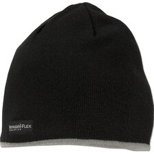 N-Ferno 6818 Knit Cap in Black