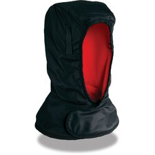 N-Ferno 6842 2-Layer Cold Series Economy Winter Liner in Black
