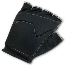 ProFlex 800 Gloves Liners in Black
